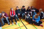 Sportcamp14 231