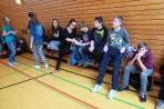 Sportcamp14 232