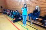 Sportcamp14 233