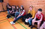 Sportcamp14 235