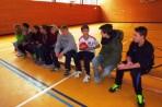 Sportcamp14 237