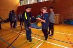 Sportcamp14 239