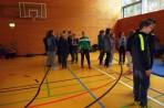 Sportcamp14 240