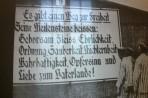 Gedenkstättenfahrt033