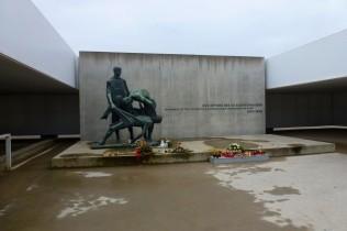 Gedenkstättenfahrt118