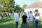 FC Nachtreffen 138