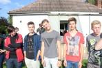 FC Nachtreffen 139