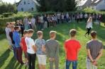 FC Nachtreffen 152