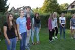 FC Nachtreffen 158