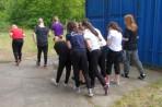 Tanzprojekt 104