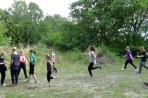 Tanzprojekt 105
