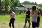 Tanzprojekt 109