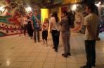 Tanzprojekt 112