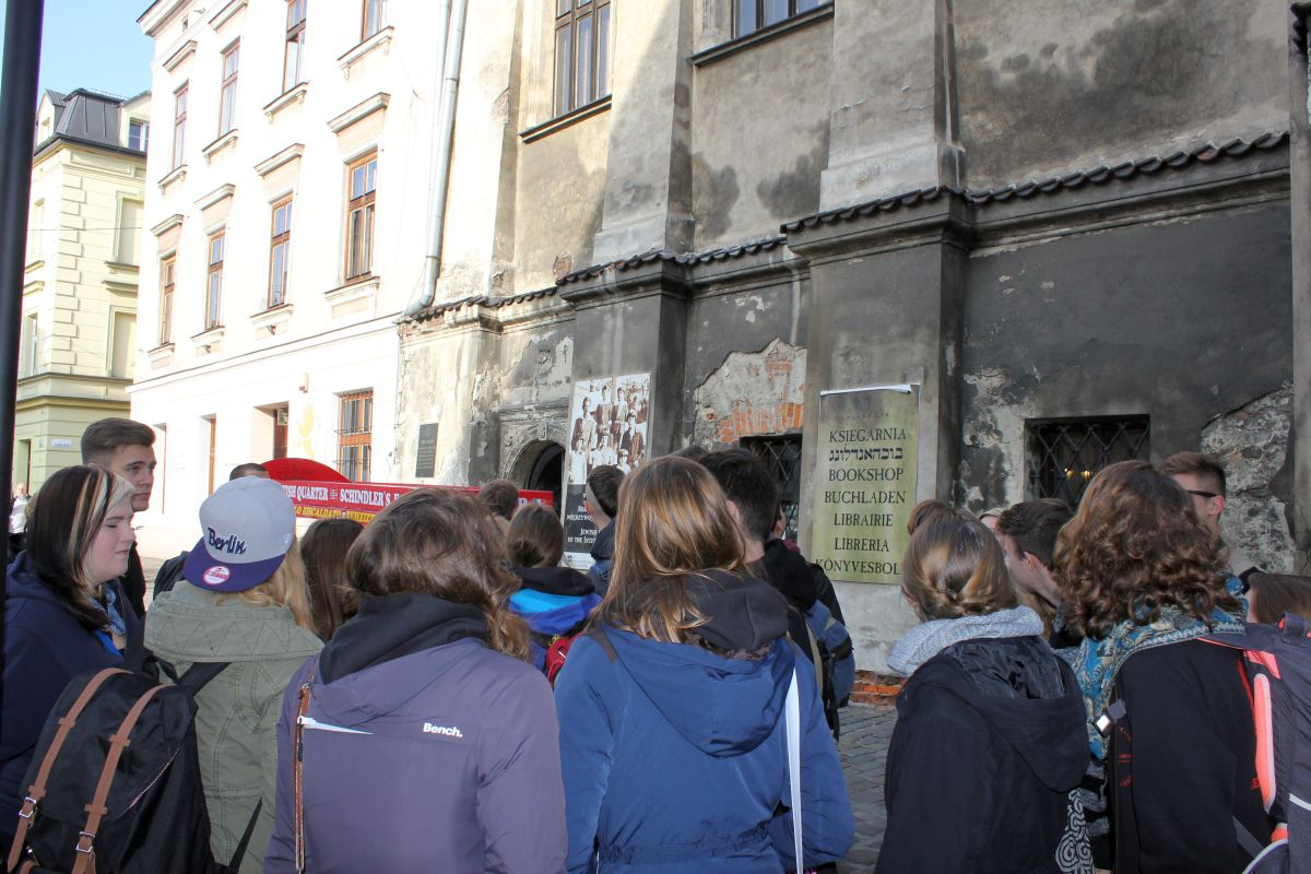 Auschwitz 14 2 237
