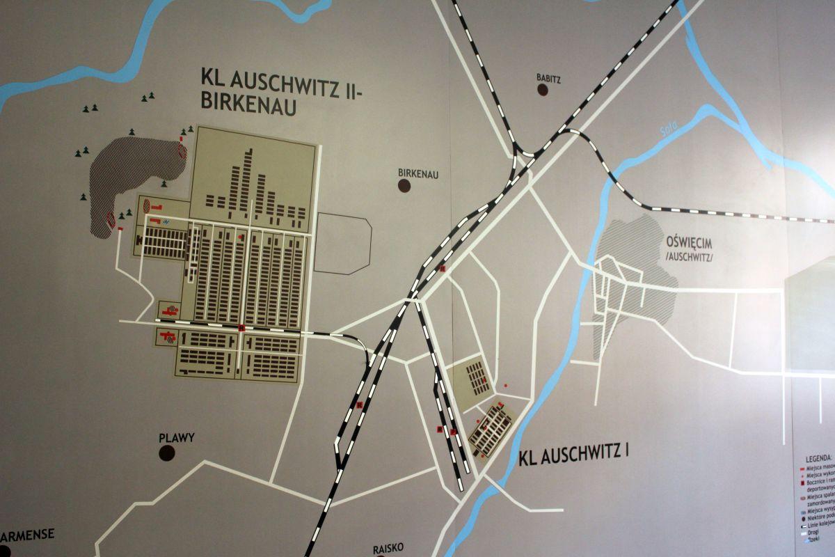 Auschwitz 14 2 297