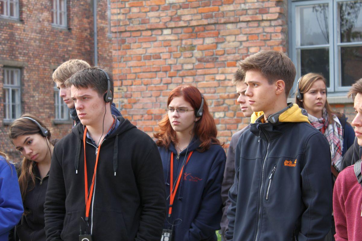 Auschwitz 14 2 326