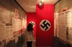 Auschwitz 14 3 214