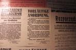 Auschwitz 14 3 217
