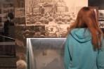 Auschwitz 14 3 224