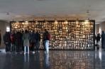 Auschwitz 14 3 290
