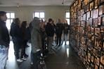Auschwitz 14 3 293