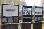 Auschwitz 14 3 305