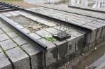 Auschwitz 14 3 308