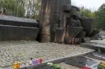 Auschwitz 14 3 317