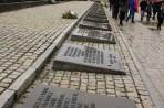 Auschwitz 14 3 320