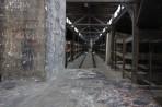 Auschwitz 14 3 340