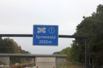 Auschwitz 14 5 209