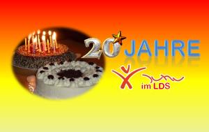 03 20-Jahre-JuHus