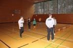 Sport 15 02 130