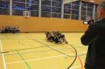 Sport 15 02 243