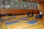Sport 15 03 108