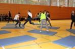 Sport 15 03 116