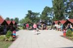 FC15 05 348